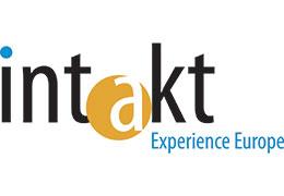 Intakt – European investigations of occupational fields
