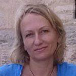Nora Argale
