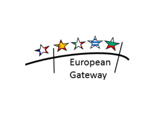 The European Gateway