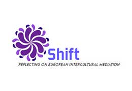 Shift – Sharing ideas for enhancing intercultural mediators skills in Europe