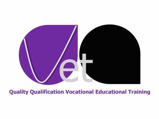 QUALITY QUALIFICATION FOR VET Erasmus+  –  2nd Transnational Meeting in Bucarest