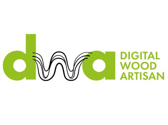 DIGITAL WOOD ARTISAN (DWA)