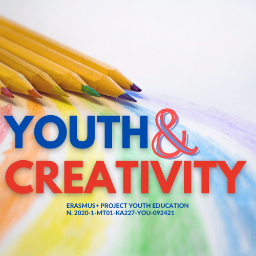 YOUTH AND CREATIVITY (Y&C)