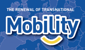 Erasmus+ KA2 RMT The Renewal of Transnational Mobility – the final conference