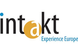 Intakt – European investigations of occupational fields