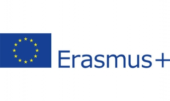 New call for proposal for Erasmus+ Programme
