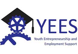 YEES – Youth Entrepreneurship and Employment Support