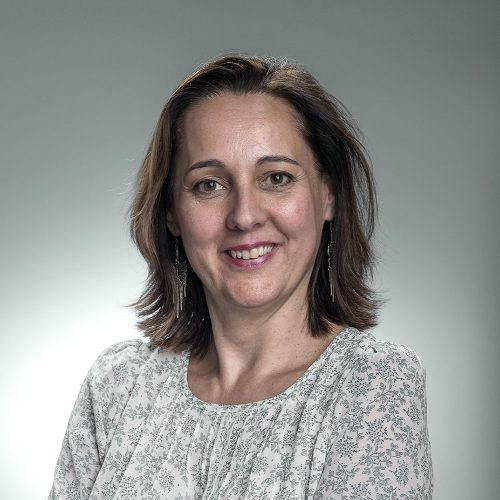 Clara Moya