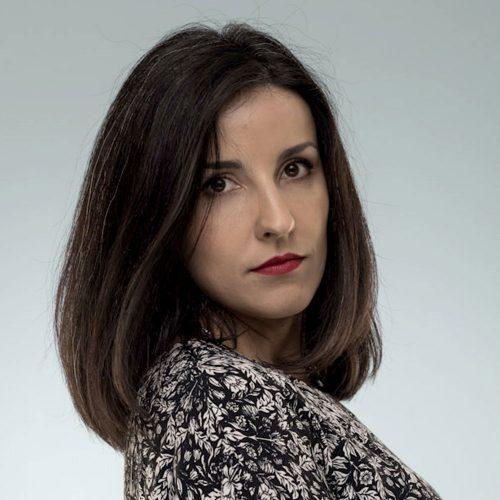 Diana Constantin