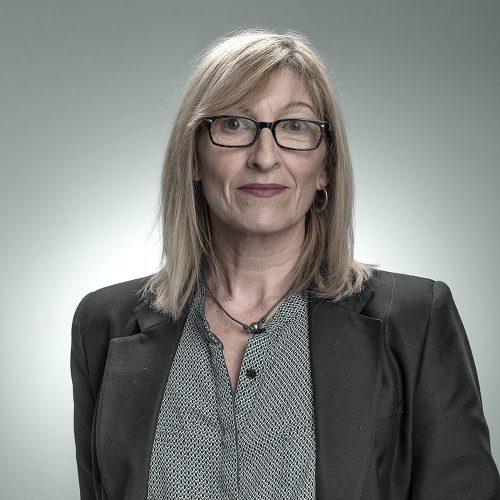 Irene Sapiña Torres