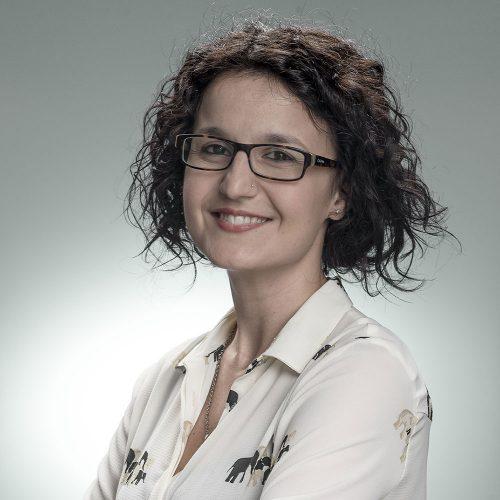 Irene Fontanelli