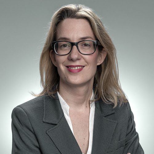 Maria Ángeles Ruiz Gámez